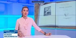 tv_dembinki