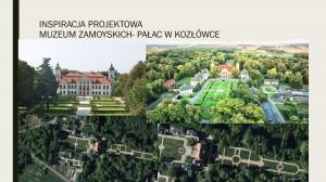 Grabowski_Lubowiecka_DĘBINKI_Strona_03